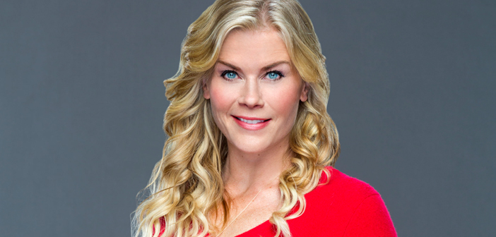 alison sweeney interview 2016
