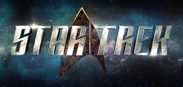 New Star Trek Series to Air on Space in Canada
