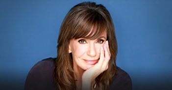 billy phyllis spoilers young and the restless