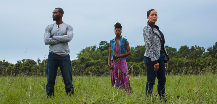 Queen Sugar to Premiere in Canada on September 28