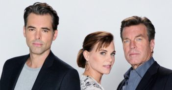 billy phyllis affair exposed young and the restless