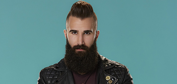 big brother 18 paul interview