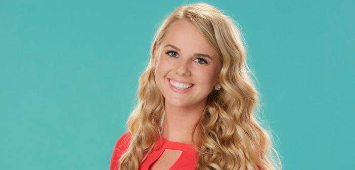 big brother 18 nicole interview