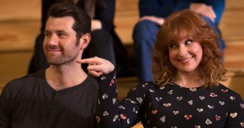 difficult people renewed season three