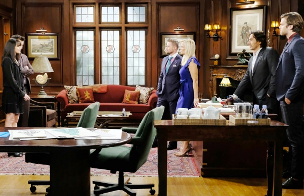 bold and the beautiful spoilers 2016