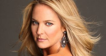 sharon nikki fight young and the restless