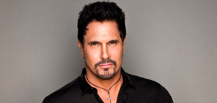 Image result for Don Diamont