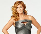 Nashville Picked Up In Canada For 5th Season