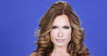 young and the restless fenmores spoilers lauren