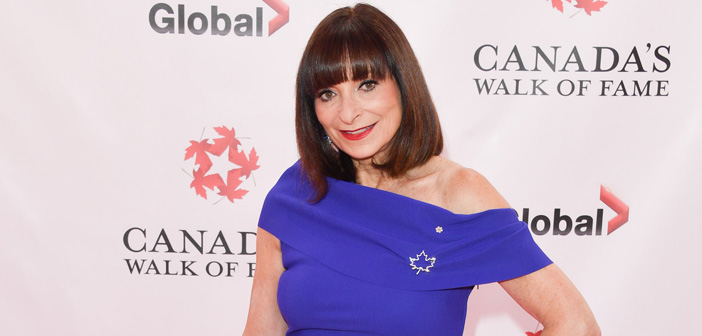jeanne beker advice media industry