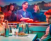 Riverdale to Stream on Netflix in Canada