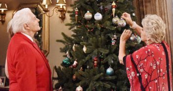 soap previews christmas 2016