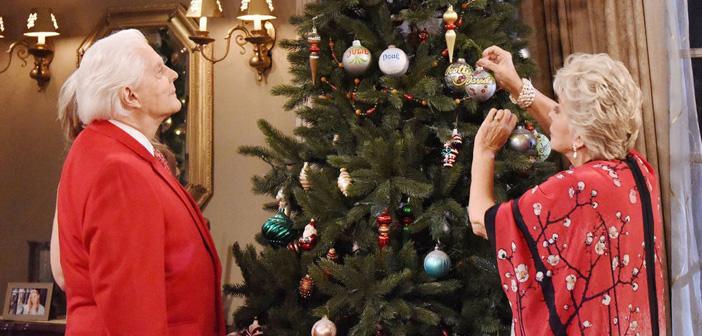 soap previews christmas 2016