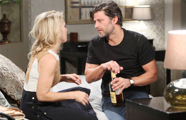 days of our lives 2016