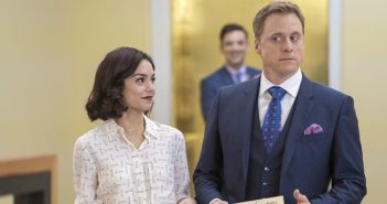 watch powerless canada