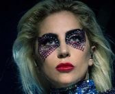 Watch: Lady Gaga's Super Bowl Halftime Performance