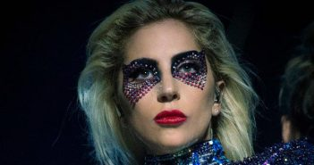 lady gaga super bowl performance 2017