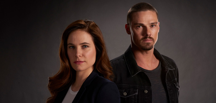 mary kills people ben jay ryan joel