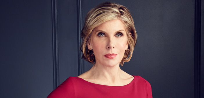 The Good Fight to air on W Network