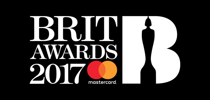 watch 2017 brit awards canada