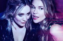 watch younger season 3 canada