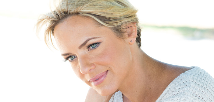 arianne zucker leaving days of our lives