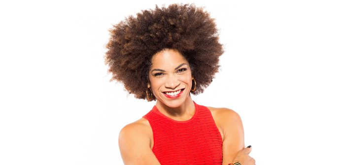 arisa cox big brother canada season 5