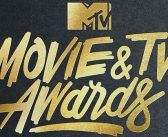 MTV Movie Awards to Include TV!