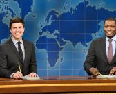 SNL To Go Live In All Markets, Spins Off 'Weekend Update'