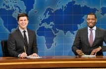 snl live across the us weekend update summer
