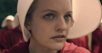 The Handmaid's Tale to Air on Bravo in Canada