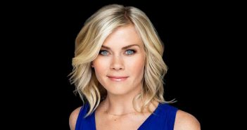 alison sweeney returning days 2017