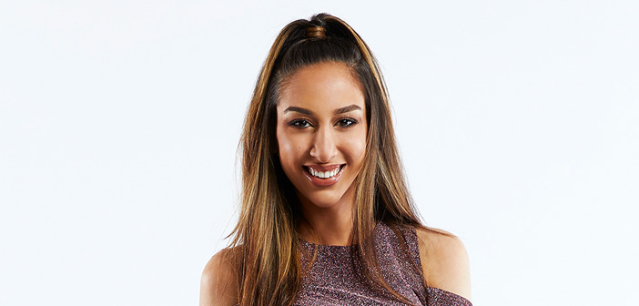 big brother canada neda 2017