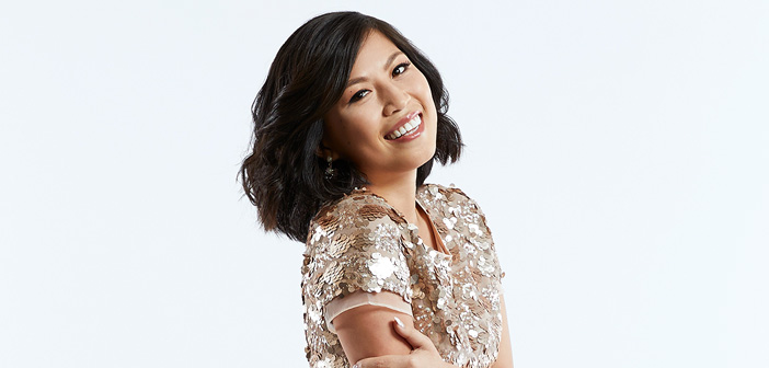 Big Brother Canada Exit Interview: Sindy Nguyen