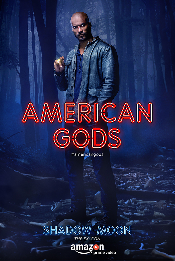 watch american gods canada