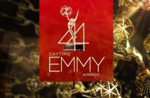 watch daytime emmy awards 2017