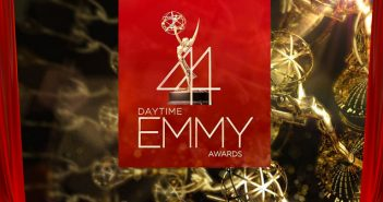 watch daytime emmy awards 2017