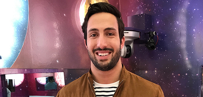 big brother canada demetres giannitsos