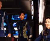 Star Trek: Discovery to Premiere on September 24