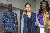 watch queen sugar season 2 canada