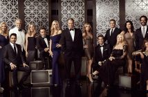 young and the restless renewed
