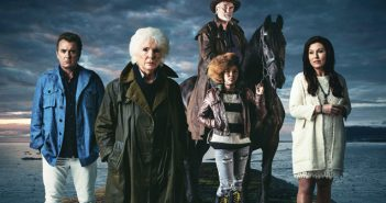 watch redwater canada