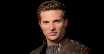 steve burton returning to general hospital