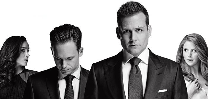 suits season 7 premiere canada