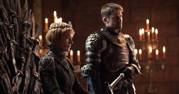 watch game of thrones season 7 canada