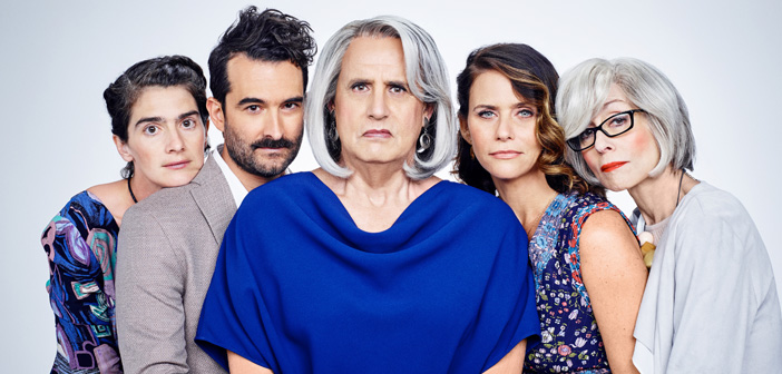 watch transparent in canada