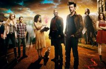 watch midnight texas canada