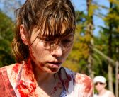The Sinner to Premiere in Canada on Aug. 21