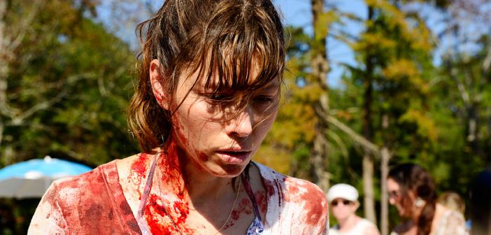 watch the sinner in canada