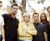 Animal Kingdom Returns for Season 2 on Bravo in September